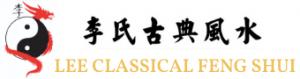 feng shui official logo